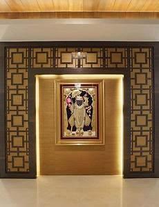 Interior Design Ideas For Pooja Room - Myfavoriteheadache