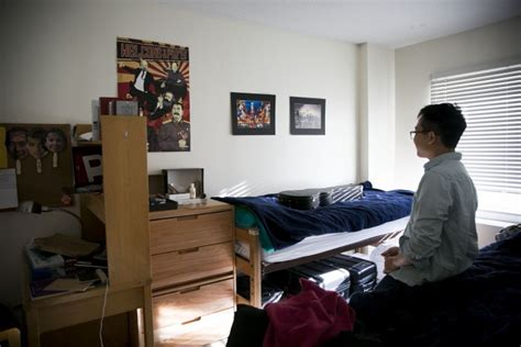 nyu local dorm guide   north nyu local