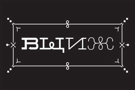 widedisplay heavy slab serif fonts  creative market