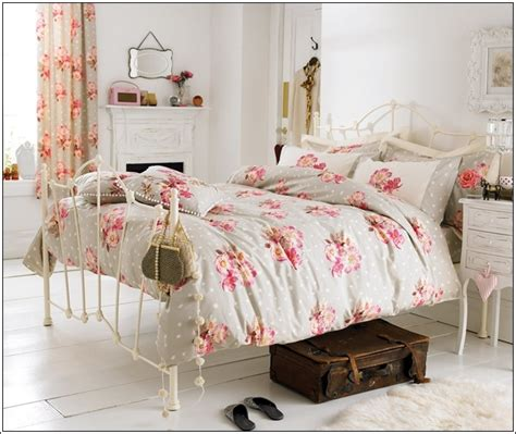 vintage style bedroom decor amazing house design