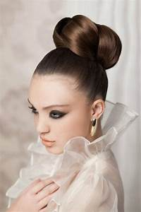 Pictures 8 Wedding Hairstyles For Long Hair Bun