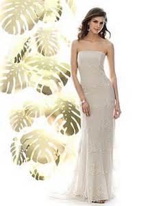 simple informal wedding dresses wedding dresses casual