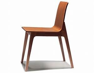 Edit, Wood, Chair