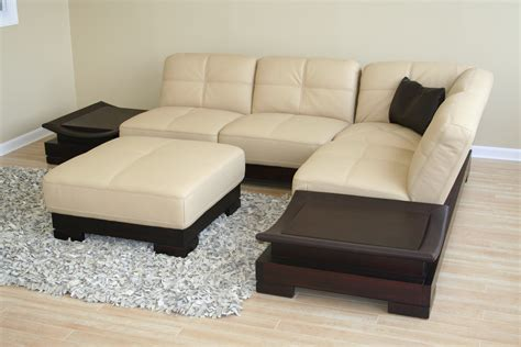 Small Scale Sectional Sofa With Chaise Cleanupfloridacom