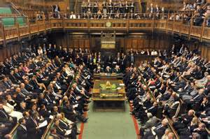 Image result for british parliament