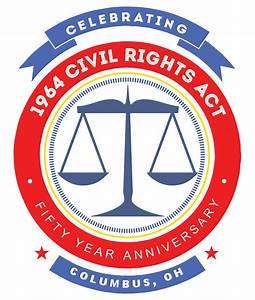 Columbus Celebrates 50 Years of the Civil Rights Act