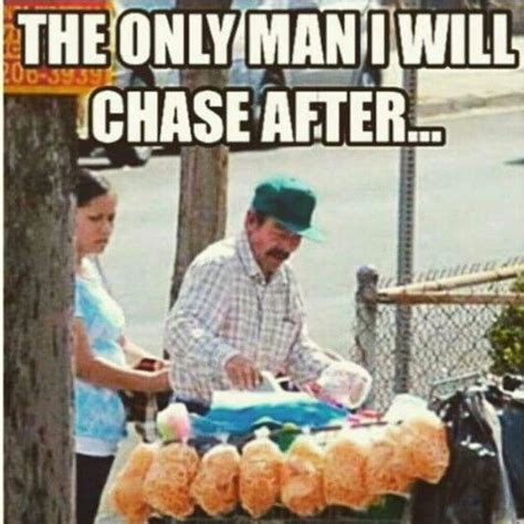 Mexican Guy Meme - 206 best images about mexican memes on pinterest no se memes humor and tacos
