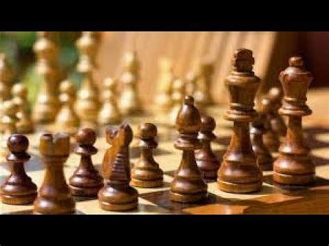 chess  game     tizen  chess