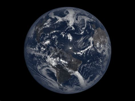Explorer Image Galleries Images Earth From Space