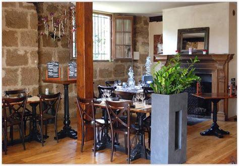 restaurant en cuisine brive la gaillarde en cuisine un restaurant du guide michelin 19100 brive