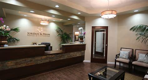 Kitchen Drawers Ideas - dental office front desk design dental office design that is liked by children