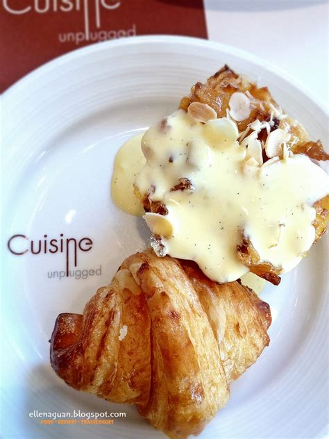 cuisine pullman cuisine paradise singapore food recipes reviews and travel cuisine unplugged and