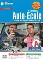 A Quel Age Peut On Conduire Une Moto 50cc : l 39 epreuve de code du permis de conduire ~ Medecine-chirurgie-esthetiques.com Avis de Voitures