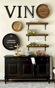 16 dining room wall decorating ideas futurist architecture With decorations for dining room walls