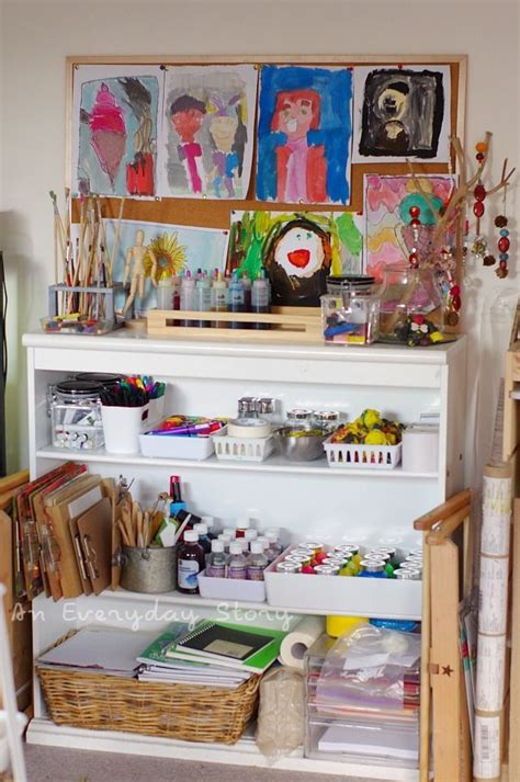 ideas for craft 17 best images about atelier ideas on children 4740