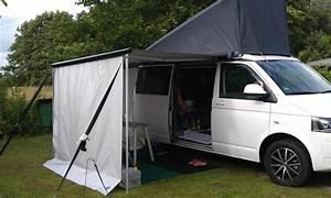 Vw Bus Markise : calicave markisenzelt aus airtex classic 195g m die ~ Kayakingforconservation.com Haus und Dekorationen