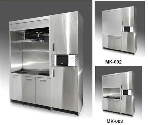 where to buy stainless steel kitchen cabinets free standing mini kitchen cabinet oem stainless steel 304 2186