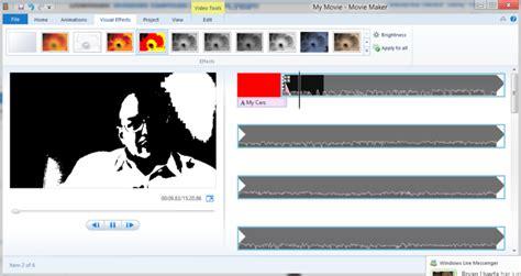 descargar gratis original windows movie maker 2012