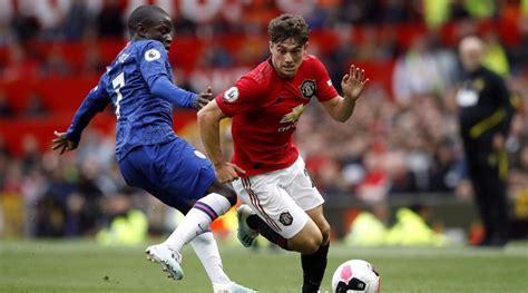 CHE vs MUN Dream11 Prediction : Chelsea Vs Manchester ...