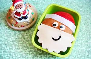Preschool Crafts for Kids 17 Fun Christmas Bento Box