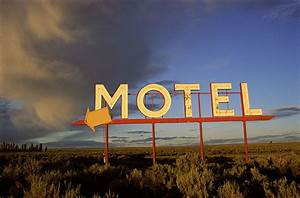 Hotels Near Me: Find Available Hotels Near Your Location