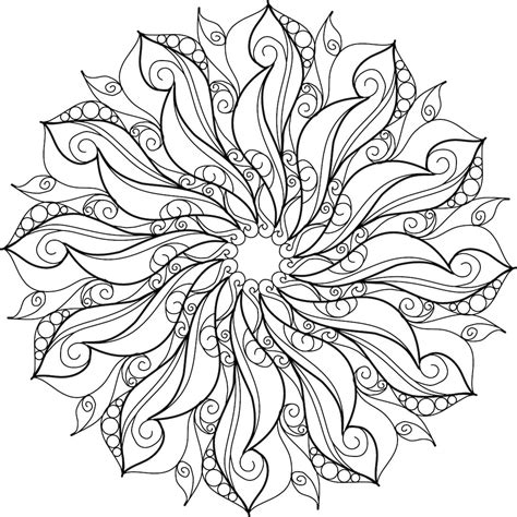 cloud   coloring page    print