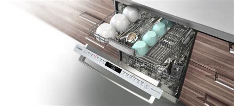Kitchenaid Dishwasher Vs Samsung by Bosch Vs Samsung Dishwashers