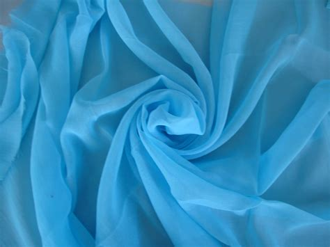 China Voile Fabric Made Of Cotton Or Rayon Photos