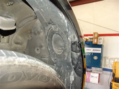 sparkys answers  lincoln zephyr  beam headlight