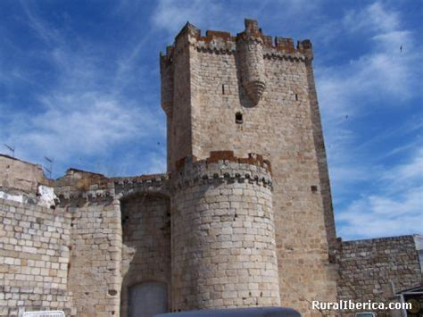 fotos de coria caceres fotos castillo de coria coria c 225 ceres