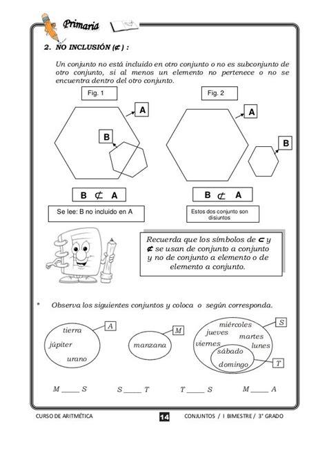 Teoria de conjuntos Teoría de conjuntos