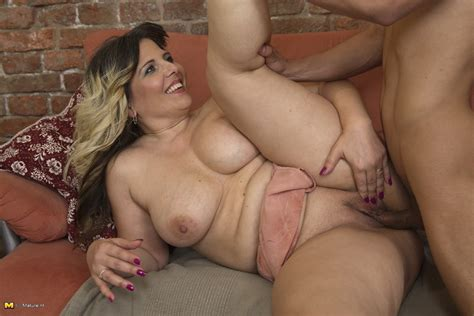 archive of old women riona mature hardcore