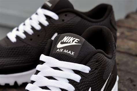 nike air max 90 ultra black and white vivoentertainments co uk