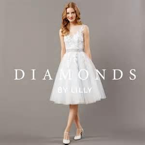 hersteller brautkleider brautkleider brautzubehör verleih verkauf wedding dresses e u