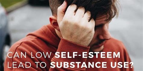esteem  substance abuse gateway foundation il