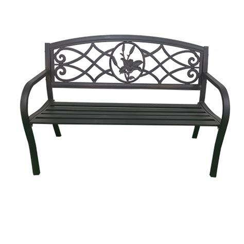best outdoor bench garden furniture for sale bistro