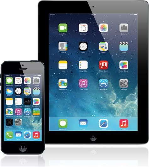 app for iphone air 2 techrestore