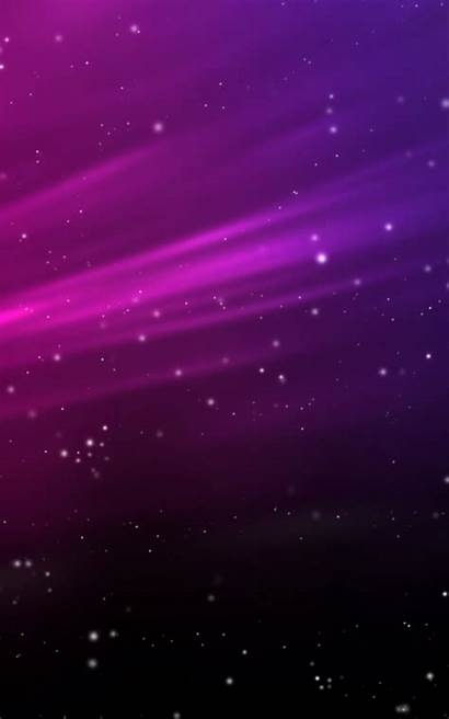 Kindle Fire Hdx Purple Wallpapers Apps Background