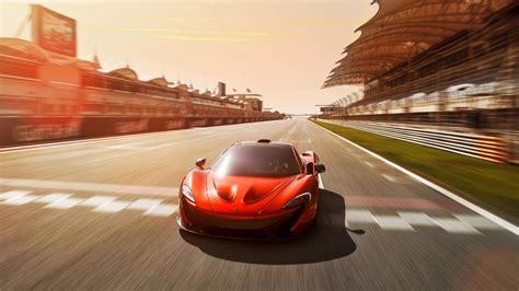 allinallwalls car wallpapers  iphone car fast cool