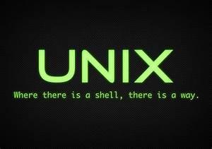 Características y funciones del sistema operativo UNIX COMUNIDAD MUNDOGEEKS: Linux, Android y