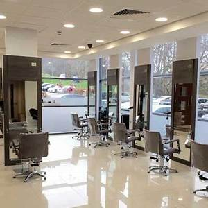 Hairdressers Aberdeen Hair And Beauty Treatment Salons
