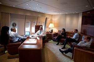 Air Force One: The traveling White House | ShareAmerica