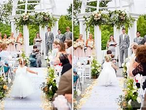mollee and austin just married columbus ohio wedding With wedding photographers columbus ohio