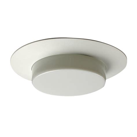 Shower Lights Lowes by Galaxy Lighting 505wh 6 In Line Voltage Shower Recessed