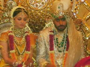 wedding pics indian wedding pics photos 251592 filmibeat gallery