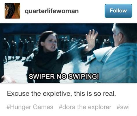 Catching Fire Meme - 67 best hunger games memes images on pinterest the hunger games funny stuff and ha ha