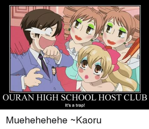 Ouran Highschool Host Club Memes - funny memes about ouran high host club pictures to pin on pinterest pinsdaddy
