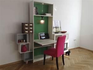 Billy Regal Weiß : als erstes m sst ihr folgende produkte einkaufen bei ikea 1x billy regal wei arbeitsplatz ~ Sanjose-hotels-ca.com Haus und Dekorationen