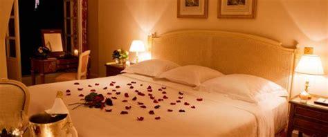 chambre lune de miel les 12 meilleurs hôtels pour votre lune de miel à