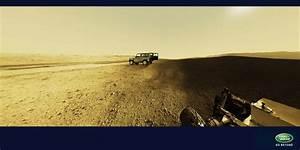 Range Rover Marseille : land rover 2013 esc iej marseille ~ Gottalentnigeria.com Avis de Voitures